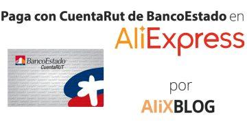 ¿Cómo pagar en AliExpress con tu cuenta RUT? – Guía completa y actualizada