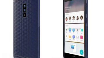 OnePlus 5 – Características y guía para comprarlo barato en AliExpress