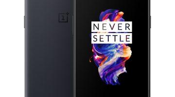 Cómo comprar el OnePlus 5 barato en AliExpress