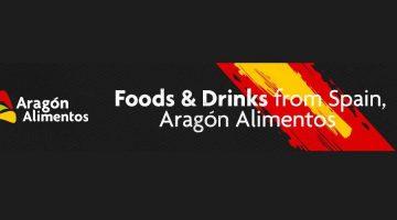 El ternasco y la cerveza Ambar llegan a China: productos aragoneses a la venta en Alibaba