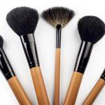 Vergleich von billigen Make-up Pinseln auf AliExpress (Stil SIGMA, Zoeva, NARS, MAC, Urban Decay, Eco Tools…)
