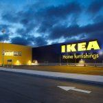 Ikea empieza a vender en Amazon y puede que pronto lo haga en Alibaba