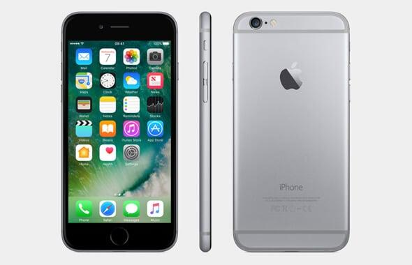 Iphone S Preis Gb