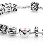 Schmuckladen Pandora – Leitfaden, um Modeschmuck aus massivem Silber zu finden, AliExpress, Amazon und eBay