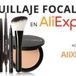 Opiniones y mejores productos de Focallure, la popular marca china de maquillaje