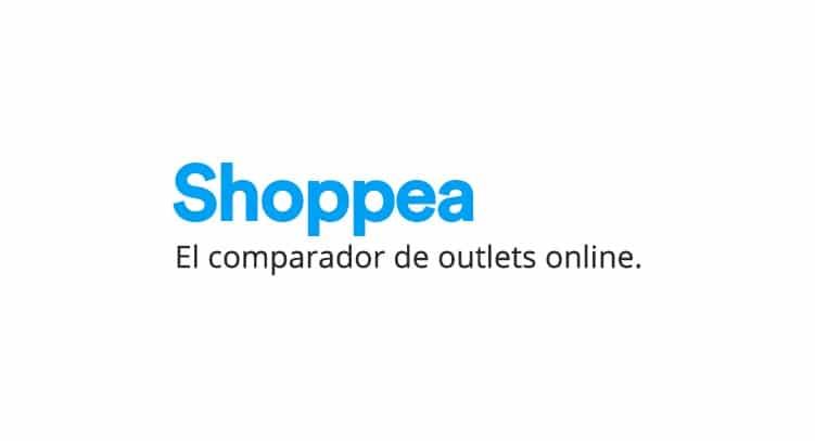 Comparador outlets online