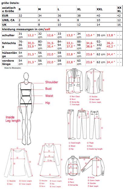 Billige Kleidung Marken  toronto 2021