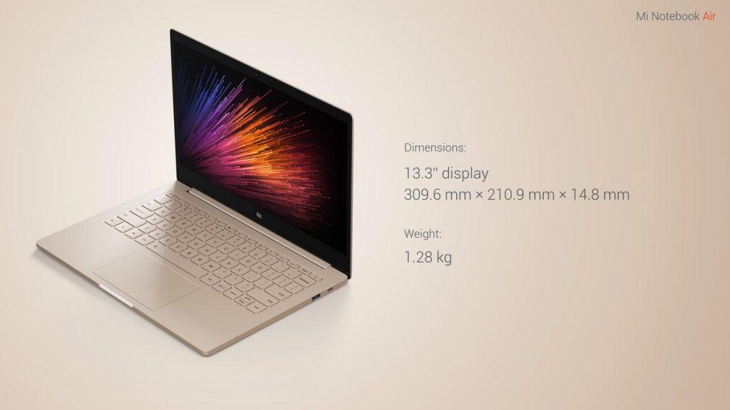 Billige chinesische Laptops auf AliExpress - Meinungen 2019