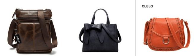 843655d82c2e Руководство по поиску дешевых сумок на AliExpress Июнь 2019