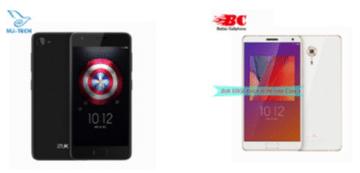 Самые выгодные предложения на мобильные телефоны от AliExpress