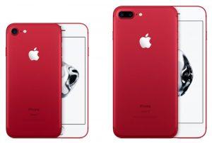 iPhone 7 на AliExpress