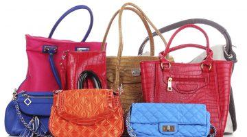 Billige Taschen auf AliExpress: Es gibt nicht nur gefälschte Marken!