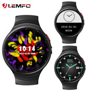 Best CHEAP Chinese Smartwatches in AliExpress - 2019