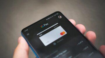 Metodos de pago en AliExpress: ¿cómo puedo pagar? ¿cuál es mejor?