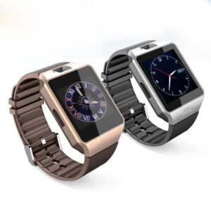 04ad0ce1c83 Best CHEAP Chinese Smartwatches in AliExpress - 2019