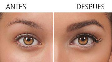 Cejas postizas: la solución definitiva para unas cejas perfectas