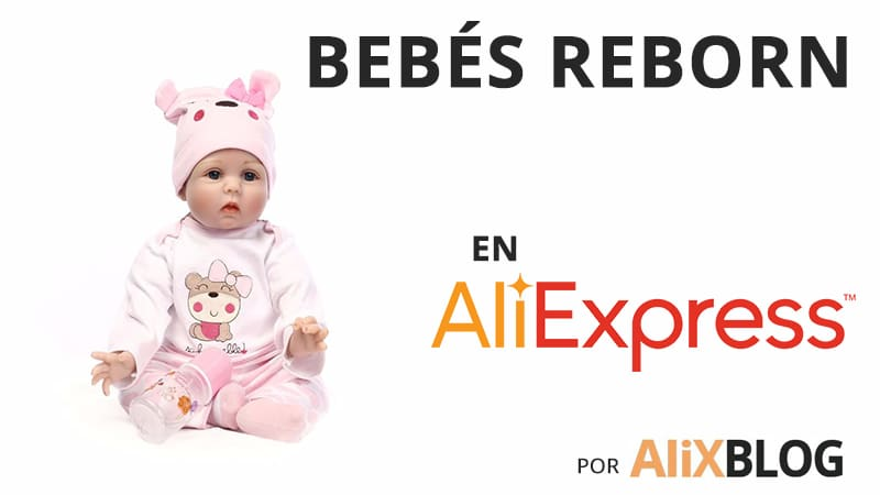 Beb 233 S Reborn Baratos De Aliexpress Gu 237 A De Compra 2020