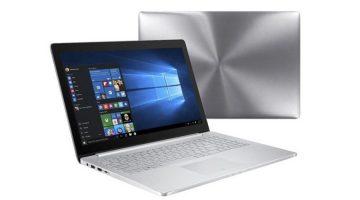 Xiaomi contraataca con Mi Notebook Pro, la versión del MacBook Pro