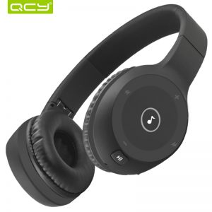 Gu 237 A De Compra De Los Mejores Auriculares Y Cascos Qcy En