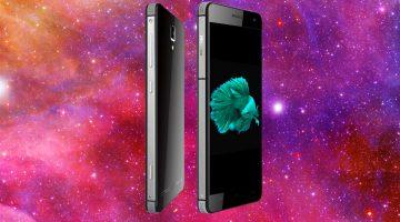 TOP 5 de los mejores móviles de Hisense