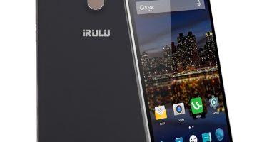 Guía completa de los mejores móviles iRulu 2017