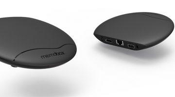 Memobox de Memohi: Review de los mejores productos y dónde conseguirlos baratos en AliExpress