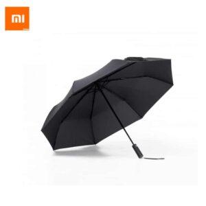 guarda chuva dobrável e impermeável