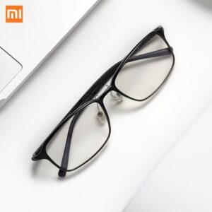 óculos para vista cansada xiaomi