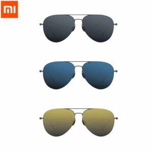 óculos de sol xiaomi