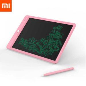 tablet para desenho