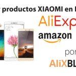 ¿Cómo comprar productos Xiaomi desde España? – Guía definitiva