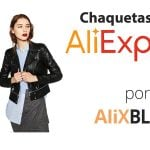 Chaquetas de cuero baratas en AliExpress: vendedores fiables y opiniones reales