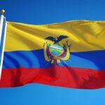 Cómo comprar en AliExpress desde Ecuador