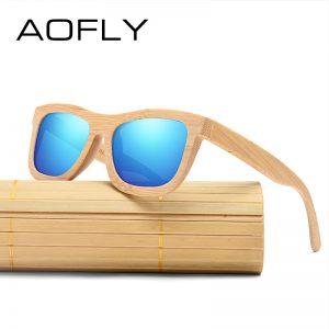 Las Aofly De Sol Disponibles Y7y6fbgv Gafas En Aliexpress Analizamos OPZTXiuk