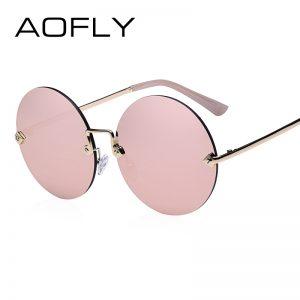 Gafas De Aofly Aliexpress En Las Disponibles Sol Analizamos fv6ybgY7