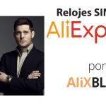 Relojes Sinobi en AliExpress – Análisis y guía de compra