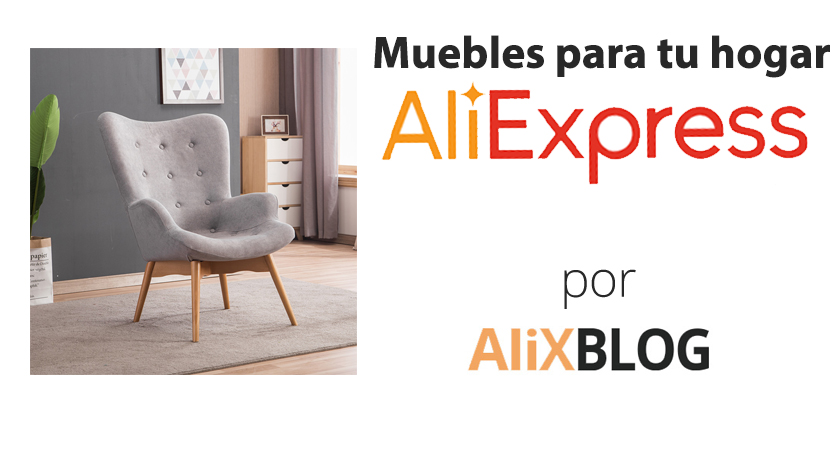 Muebles Baratos En Aliexpress Gu A Definitiva 2018