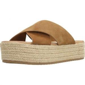 Zapatillas de marca outlet: y originales a precio de outlet: marca nueva tienda 7d25ac