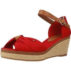 De Y Tienda Precio OutletNueva A Marca Originales Zapatillas 9HID2WE