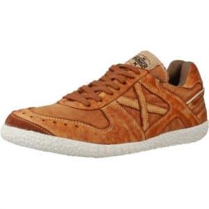 e82fee669a8 También puedes aprovechar para hacerte con calzado de marcas que suelen ser  muy caras, como los zapatos y zapatillas Tommy Hilfiger, Guess, Panama Jack…