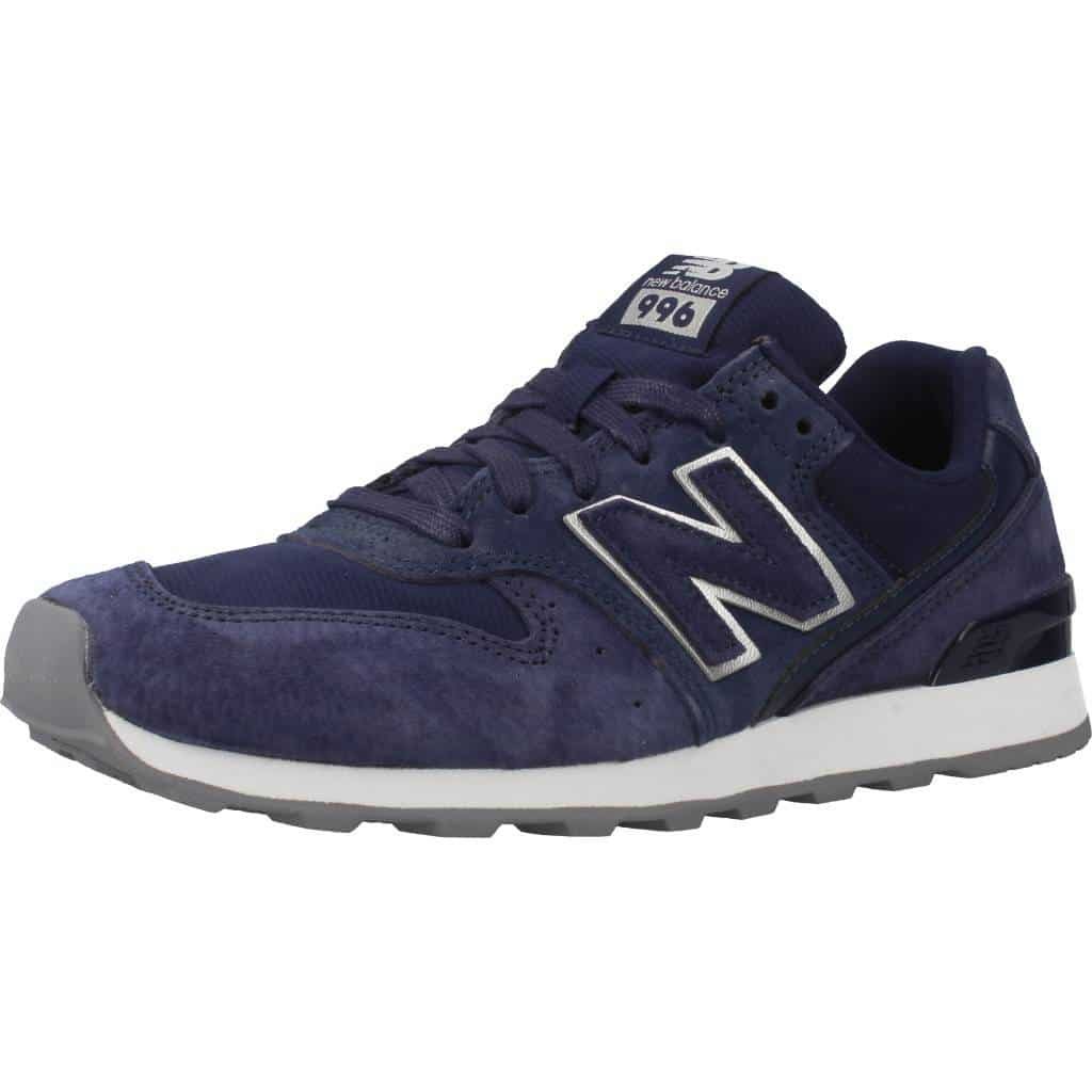 b297cce0220 Comprar NEW BALANCE baratos no AliExpress e Amazon - Guia 2019