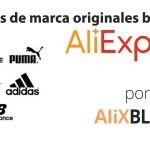 ¡Alerta! Nueva tienda en AliExpress para comprar calzado nike, adidas, new balance…