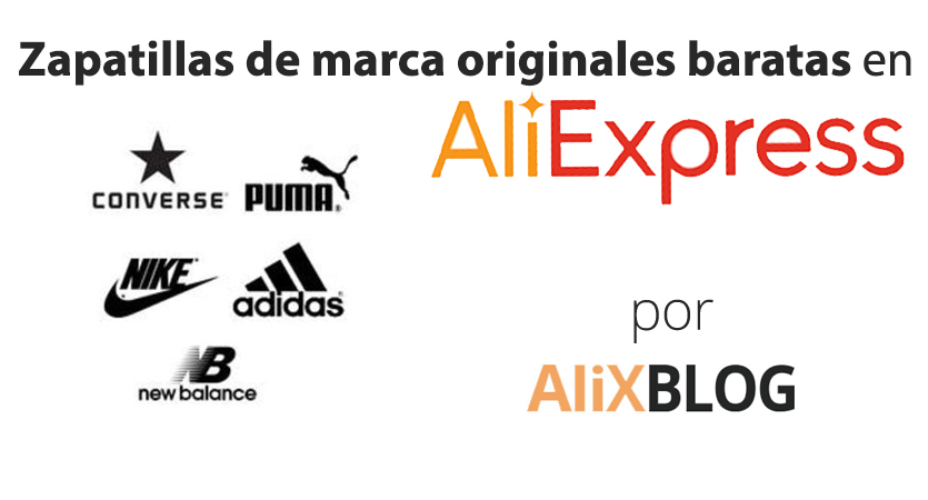 Outlet Tienda Marca Zapatillas Precio De A Originales Y Nueva gYY8qwO