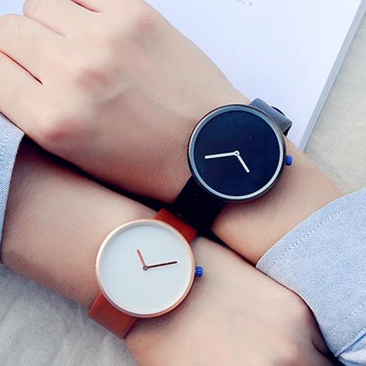 Брендовых часов стоимость стоимость платины часы из