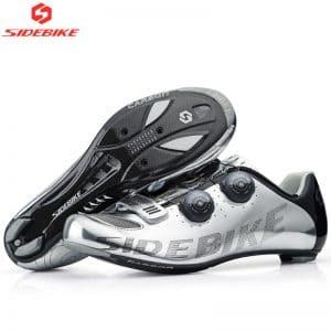 venta barata ee. venta caliente real comprar nuevo Las mejores zapatillas de ciclismo baratas de AliExpress ...