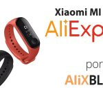 Analizamos la Xiaomi Mi Band 3: ¿supera con creces la Mi Band 2?