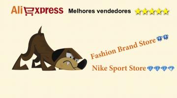 Guia dos Melhores Vendedores no AliExpress – É confiável essa loja?