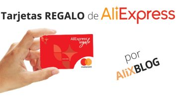 low priced 8758c 41691 Cómo Buscar Marcas en AliExpress - abril 2019