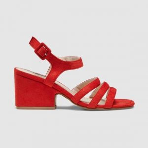 Aliexpres Zara Zara Aliexpres Sandalias Zapatos Sandalias
