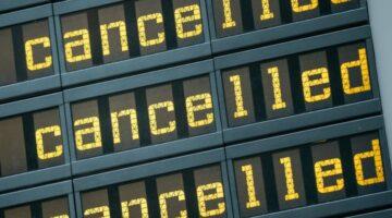 Pedido cancelado en AliExpress: Cuándo pasa y qué consecuencias tiene